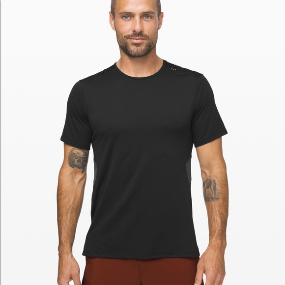 Lululemon Athletica Shirts Lululemon Fast And Free Short Sleeve Poshmark Submitted 7 months ago by broskibro69. poshmark